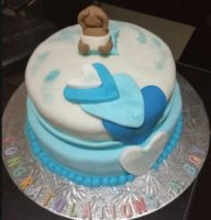 Art-Thou-Cakes-Fondant-Toppers-Baby-Shower