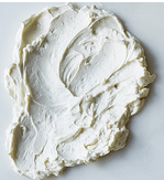 All about buttercream-Italian