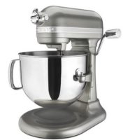 Art-Thou-Cakes-Kitchen-Aide-Stand-Mixer