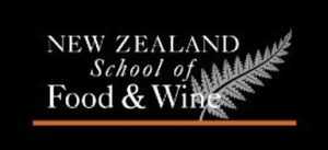 Art-Thou-Cakes-World-Class-Culinary-School-2019-Review-Learn-From-The-Best-New-Zealand-School-Of-Food-And-Wine