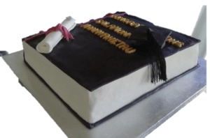 Art-Thou-Cake-Graduation-Cake